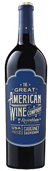 The-Great-American-Wine-Company-Cabernet-Sauvignon-by-Rosenblum-Cellars